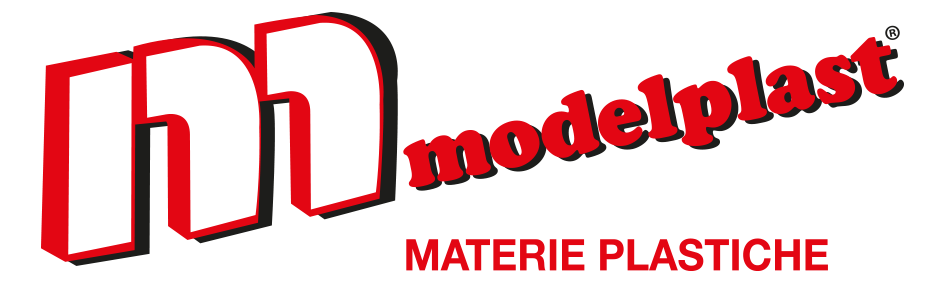 Modelplast